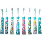 35851_philips-sonicare-for-kids-hx6311-07_600x600