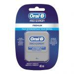 5410076854646_Filo-interdentale-Oral-B-Pro-Expert_1200