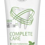 lavera-basis-sensitiv-dentifricio-classic-75-ml-1156207-it