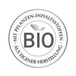 lavera-logo-mit-bio-inhaltsstoffen-aus-eigener-herstellung-981ff