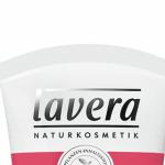 lavera_basis-sensitiv-567×320 (1)