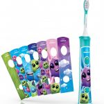 philips-sonicare-for-kids-hx632204-s-bluetooth
