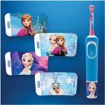 braun-oral-b-d100-kids-frozen-spazzolino-elettrico-2-testine-per-bambini-anni-3-_303012_zoom