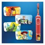 oral-b-vitality-kids-3-toy-story-spazzolino-da-denti-elettrico-per-bambini_ (1)