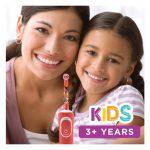 oral-b-vitality-kids-3-toy-story-spazzolino-da-denti-elettrico-per-bambini_ (2)