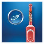 oral-b-vitality-kids-3-toy-story-spazzolino-da-denti-elettrico-per-bambini_ (3)