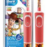 oral-b-vitality-kids-3-toy-story-spazzolino-da-denti-elettrico-per-bambini_