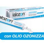 DENTIFRICIO-IALOZON-img3