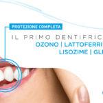 DENTIFRICIO-IALOZON-img4