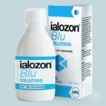 IALOZON-BLU-img1