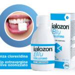 IALOZON-BLU-img3