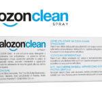 IALOZON-CLEAN-img3