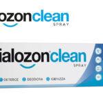 IALOZON-CLEAN-img4