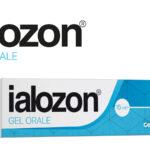 IALOZON-GEL-ORALE-img1