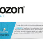 IALOZON-GEL-ORALE-img2