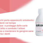 IALOZON-ROSA-img5